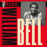 stax classics - william bell