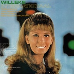 willeke internationaal - willeke alberti