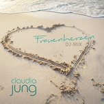 frauenherzen (dj-mix) (single) - claudia jung