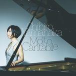 Kaze To Oka No Ballad (Finale Ed) - V A | Nodame Cantabile (Ost
