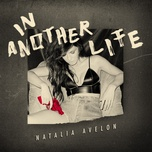 in another life (single) - natalia avelon