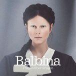der gute tag (single) - balbina