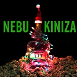lit (single) - nebu kiniza