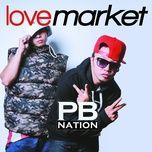 cho tinh (single) - pb nation