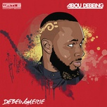 boom (single) - abou debeing