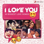 i love you (30 biggest love songs) - v.a