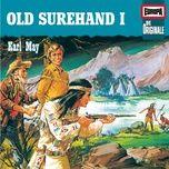 041/old surehand 1 - die originale