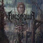 blood eagle (single) - firespawn