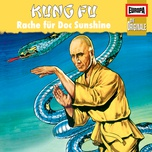 079/kung fu - rache fur doc sunshine - die originale