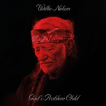 a woman's love (single) - willie nelson