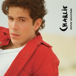 charlie (estoy excitado) (ep) - charlie