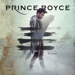 deja vu (single) - prince royce, shakira