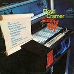 class of '67 - floyd cramer