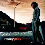 why didn't you call me (ep) - macy gray