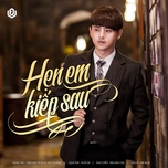 hen em kiep sau (single) - ung dai ve