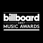 billboard music awards 2017 nominations - v.a
