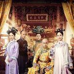 long chau truyen ky- legend of dragon pearl (2017) ost - v.a