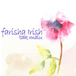 tak malu (single) - farisha irish