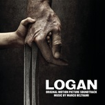 logan (original motion picture soundtrack) - marco beltrami