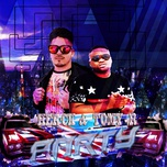 party (single) - her-ck & tomy .r