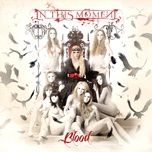 blood (deluxe edition) - in this moment