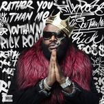 trap trap trap (single) - rick ross, young thug, wale