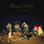dragon night (digital single) - sekai no owari