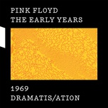 more blues (alternative version) (single) - pink floyd