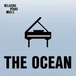 the ocean (single) - rpm