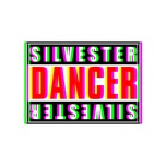 dancer (single) - silvester