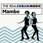 mambo no. 5 (single) - perez prado