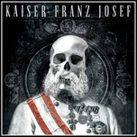 believe (single) - kaiser franz josef
