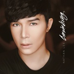 con sau di vang (single) - nathan lee