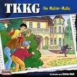 163/die makler-mafia - tkkg