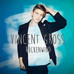 ruckenwind - vincent gross
