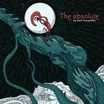 the absolute (single) - dark tranquillity