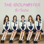 the idolm@ster (single) - b-side players