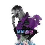 ay mi amor (single) - joao silva