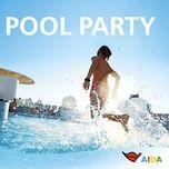 aida pool party - aida music