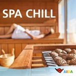 aida spa chill - aida music