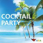 aida cocktail party - aida music