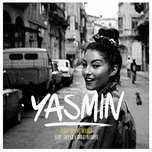 light up (the world) (ep) - yasmin, shy fx, ms. dynamite