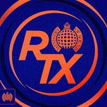 running trax 2017 - ministry of sound - v.a