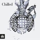 chilled - ministry of sound - v.a