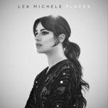 run to you (single) - lea michele