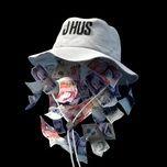 clartin (single) - j hus
