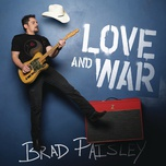 selfie#theinternetisforever (single) - brad paisley