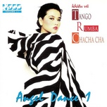 hoa tau khieu vu rumba (angel dance 1) - v.a