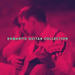 romantic guitar collection - v.a