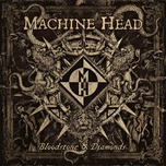 machine head - machine head